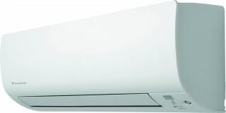 Daikin Comfora FTXP35M + RXP35M | LIKOST